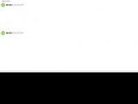 bikehouston.org