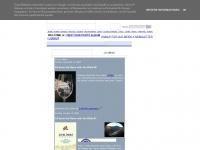 A5jw.blogspot.com