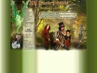 nyfaeriefest.com