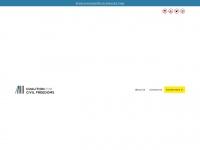 civilfreedoms.org