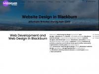 webdesignbymagic.co.uk Thumbnail