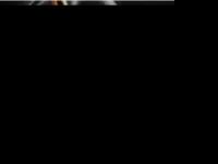 Rygajournal.ca