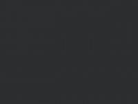 cequisa.com