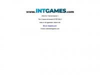 intgames.com