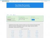 Freefileconvert.com - Free File Converter | Online file conversion - pdf docx odt flac xlsx jpg xls ods rar ppt odp mp3 wpd xlsx txt rtf bmp epub gif png zip lit tga mobi tiff wbmp 3gp ac3 avi flac mov mp3 mp4 mpeg wav wmv rm swf flv aac ac3 m4a mp4  ..