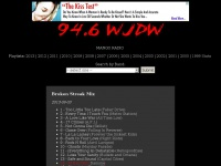 wjdw.com