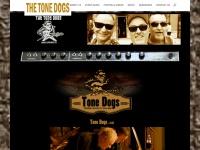 Tonedogs.ca