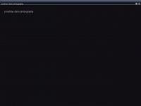 jdannphotography.com