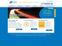 Cirranet.net