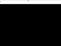 familydentalhouston.com