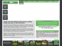 midlandsgolftours.co.uk