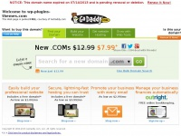 wp-plugins-themes.com