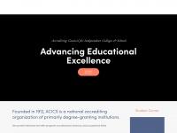 Acics.org