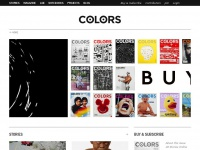 colorsmagazine.com