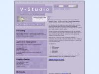v-studio.net Thumbnail