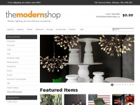 themodernshop.ca
