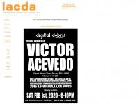 lacda.com