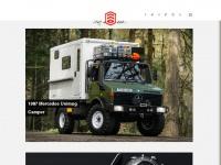 blessthisstuff.com