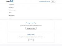 churchill.com