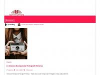 gommamag.com