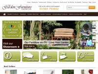 gardenfurniturecentre.co.uk