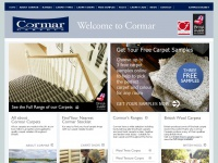 cormarcarpets.co.uk