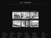 gomodern.co.uk Thumbnail