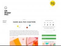 ohhappyday.com