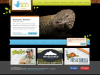 lincolnzoo.org
