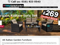 Braysfurniture.co.uk