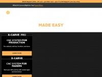 inventables.com