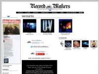 recordmakers.com