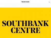southbankcentre.co.uk