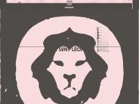 deliciousdesignleague.com