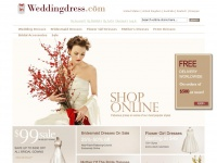 inweddingdress.com