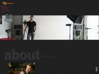 tedshots.com