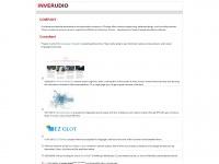 inverudio.com