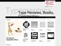 typographica.org