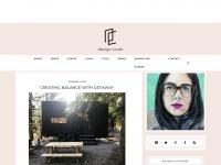 designcrushblog.com