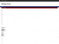 design-feed.net