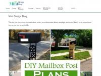 mintdesignblog.com