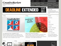 creativereview.co.uk