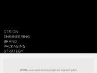 mnml.com