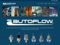 autoflowproducts.com