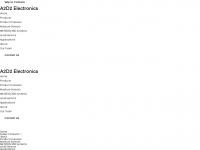 a2d2.com