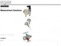 noshok.com