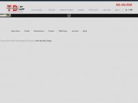 torpeydenver.com