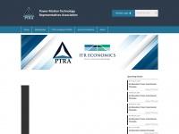 ptra.org