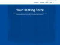 sof-e.com
