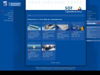 sof-optoelectronics.de